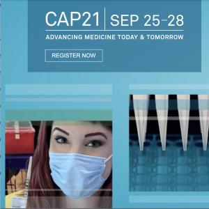 CAP21 Annual Meeting